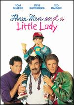 Three Men and a Little Lady - Emile Ardolino