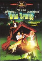 High Spirits - Neil Jordan