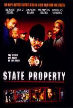 State Property