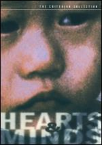 Hearts and Minds (the Criterion Collection)