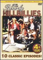 The Beverly Hillbillies, Vols. 1 & 2