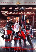 Rollerball [Import Usa Zone 1]