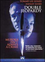 Double Jeopardy [Dvd] [2000] [Region 1] [Us Import] [Ntsc]