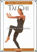 The Method: T'ai Chi Beginner's Level