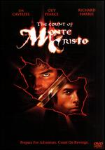 The Count of Monte Cristo [WS] - Kevin Reynolds