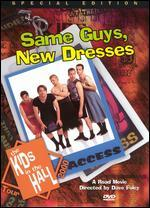 Kids in the Hall-Same Guys, New Dresses
