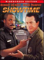 Showtime [WS]