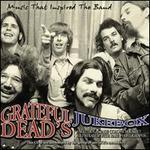 Grateful Dead's Jukebox