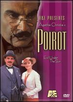 Poirot-Evil Under the Sun