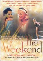 The Weekend - Brian Skeet