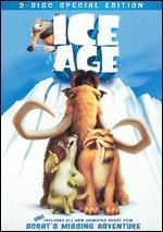 Ice Age [2 Discs]