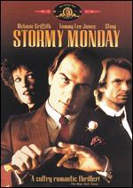 Stormy Monday - Mike Figgis