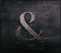 The Flood [Deluxe Edition] - Of Mice & Men