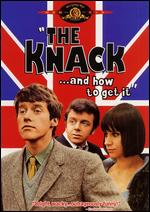 The Knack... And How to Get It - Richard Lester