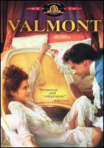 Valmont [WS] - Milos Forman