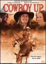 Cowboy Up - Xavier Koller