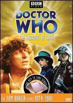 Doctor Who: The Key to Time - The Androids of Tara