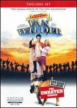 National Lampoon's Van Wilder (Unrated Two-Disc Edition)