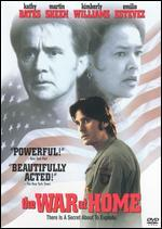 The War at Home [Blu-Ray]
