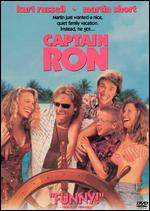 Captain Ron - Thom Eberhardt