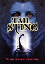 Tail Sting - Paul Wynne