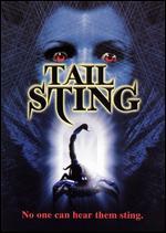 Tail Sting - Paul Wynne