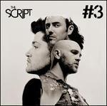 3 [Bonus CD] [Bonus Tracks]