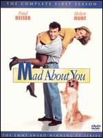 Mad About You: The Complete First Season [2 Discs] -