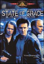 State of Grace - Phil Joanou