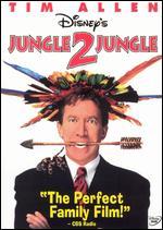 Jungle 2 Jungle - John Pasquin