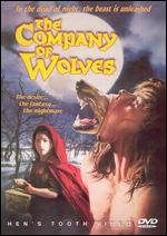 The Company of Wolves - Neil Jordan