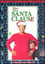 The Santa Clause [WS Special Edition] - Bill Elvin; John Pasquin
