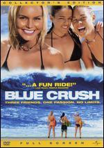 Blue Crush [P&S] [Collector's Edition]