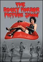 The Rocky Horror Picture Show (W