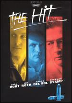 The Hit - Stephen Frears