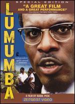 Lumumba [Subtitled] - Raoul Peck