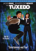 The Tuxedo [P&S]