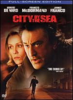 City by the Sea [P&S] - Michael Caton-Jones