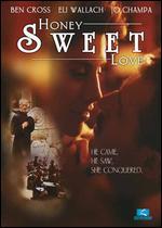 Honey Sweet Love - Enrico Coletti