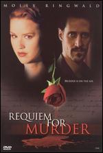 Requiem for Murder - Douglas Jackson