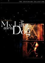 My Life as a Dog [Criterion Collection]