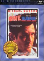 One for the Road - Edward T. McDougal