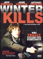 Winter Kills [2 Discs]