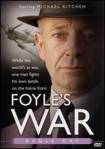Foyle's War: Eagle Day