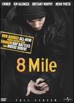 8 Mile [P&S]
