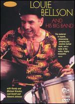 Louie Bellson & His Big Band