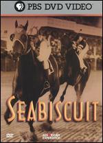 Seabiscuit (American Experience)