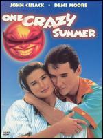 One Crazy Summer - Savage Steve Holland