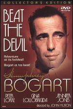 Beat the Devil [Collector's Edition]