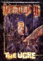 The Ogre: Demons 3